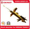 Choque Absorber para Nissan Teana Auto Shock Absorber