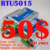 2015 nieuwe GSM Gate Opener van Version RTU5015 (2I/1o, GSM Controller, Android Apps