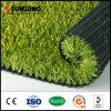 Paisaje artificial de la hierba del PPE del certificado del Ce con el fuego resistente