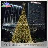 熱い販売法のクリスマスの装飾、巨大なクリスマスツリー
