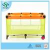 최신 판매 두번째 층 (SH-A4)를 가진 다채로운 침실 가구