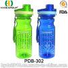 750ml Food Grade Tritan Bottle filtro de água (PDB-302)