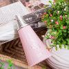 Wholesalecustomized Parfume pour des femmes avec Size&Color différent