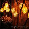 옥외 LED 태양 LED 크리스마스 불빛