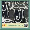 Jacquard Fabric Material pour Sofa Cover