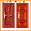 Стальные двери безопасности с высоким качеством и самое лучшее цена