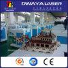 CangzhouのCNC FiberレーザーCutting Machine Manufacturer