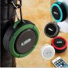 Preiswertes Förderung-Geschenk wasserdichter mini beweglicher Bluetooth drahtloser Lautsprecher (BS-C6)