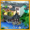 Het mooie Model Van uitstekende kwaliteit van /Building van de Villa Model/het Model van het Huis/het Model van Onroerende goederen/Al Soort de Vervaardiging van Tekens