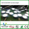 Hotel Decoration를 위한 LED Down Light