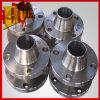 Reborde Titanium vendedor caliente Dn100 En1092-1 de GR 2