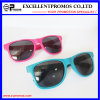 Óculos de sol relativos à promoção baratos dos óculos de sol feitos sob encomenda (EP-G9215)