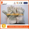ブタの革働く手袋(DLP539)