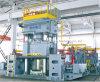 ISO9001를 가진 주문을 받아서 만들어진 Multidirection Die Forging Press