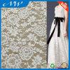 良質の衣服の物質的なSoftextileの刺繍のレースファブリック