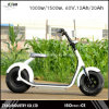 самокат колеса мотора 2 самоката колес 1000W 2 электрический для мотоцикла взрослых электрического