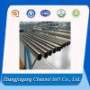De Buizen van het aluminium Opgepoetste de Diameter van 200 mm/de Buis van de Legering van het Aluminium