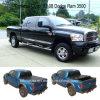 Tri-Fold Truck duro Tonneau Covers para 03-08 Dodge RAM 3500