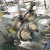 4カラーによって使用されるToyota600空気ジェット機の織機の機械装置