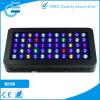 Montage d'éclairage LED d'aquarium de constructeur de la Chine