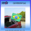Car Window Flag for Promotion