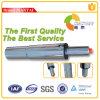 Mola de gás ajustável ajustável do medidor de gás do nitrogênio
