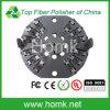 Optisch het Oppoetsen van de vezel Kaliber fcpc-12