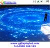 Visualización a todo color del color P10.4 de la etapa de Shenzhen LED