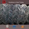 Fluss-Stahl Stabstahl für Technik-Zelle