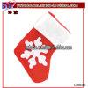 El pegar de la Navidad de la fuente del banquete de boda de la Navidad (CH8045)