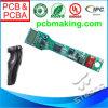 De kleine Lange Module van de Vorm PCBA voor de Assemblage van de Eenheid van de Apparaten van de Reinigingsmachine en van het Scheerapparaat van de Baard