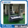 Equipo de prueba de papel de la compresión de Gt-N02A