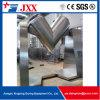 Mezclador industrial del polvo de la forma de V con de diseño determinado