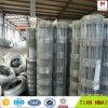 Buon recinto di filo metallico della fabbrica di prezzi per la mucca