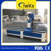 ranurador grande del CNC de la máquina de la carpintería del grabado del CNC de la talla de 1300X2500m m