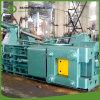 Yd81-100 de Machine van de Verpakking van de Pers van de Schroot