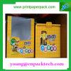 De leuke Charmante Doos van de Verpakking van de Doos van de Gift van het Karton van de Doos van de Chocolade