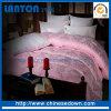 Самый лучший продавая Duvet утки продуктов Duvet сбывания белого вниз горячий внутренний