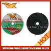 Гибкий абразивный диск T27 для нержавеющей стали