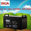 baterías selladas 12V de las baterías de plomo 12V