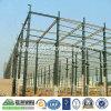 Construction de faisceau de structure métallique/poutre en double T /I de 9001:2008 d'OIN