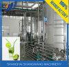 De Lopende band van de Drank van het Aroma van het citroensap/Het Vullen van het Citroensap Machine