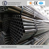 Hot-DIP гальванизированная стальная труба для строительного материала лесов