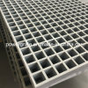 Ровная решетка поверхности отлитая в форму FRP