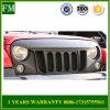 Jeep Wrangler Jk Transformer Front Six Slots Grille de l'année 2007+