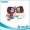 熱い販売法旅行グループの健康の緊急時の救急箱のリスト