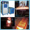 Matériel à haute fréquence de chauffage par induction de pièce forgéee de Lipai