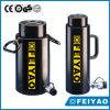 단 하나 임시 수직 알루미늄 액압 실린더 (Fy Rac)