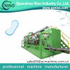 Econimic Kotex Sofy Always Stayfree Seven Generation Space 7 Ultra Thin Lady Panty Liners Pantiliner Making Machine Made in China for Sales