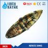 Kayak конструкции 2017 способов отсутствие раздувного, отсутствие раздувного рыболовства Kayak